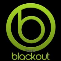 @Team-Blackout