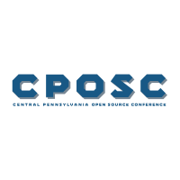 @cposc
