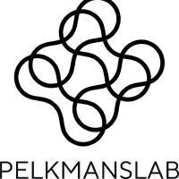 @pelkmanslab