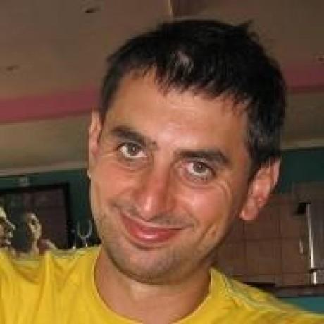 Vito Flavio Lorusso