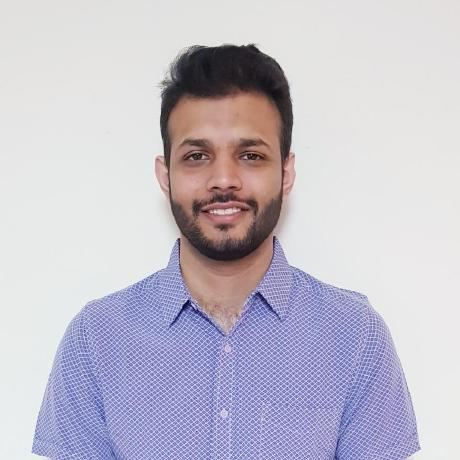Zohaib Khaliq's avatar