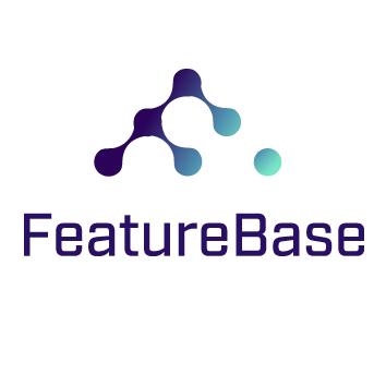 pilosa
