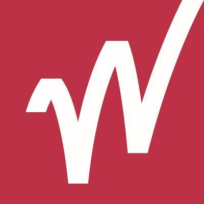 GitHub - wintoncode/winton-kafka-streams: A Python