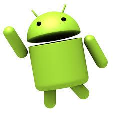 android-notes