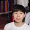 @SeonHyungJo
