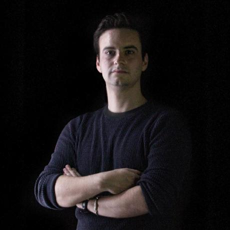 Alessandro Berti