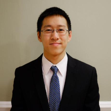Spenser Cheung's avatar