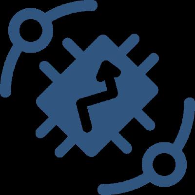 GitHub - thingsboard/esp32-ota: ESP32 OTA based on ThingsBoard Open