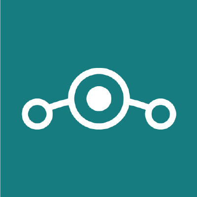 GitHub - LineageOS/android