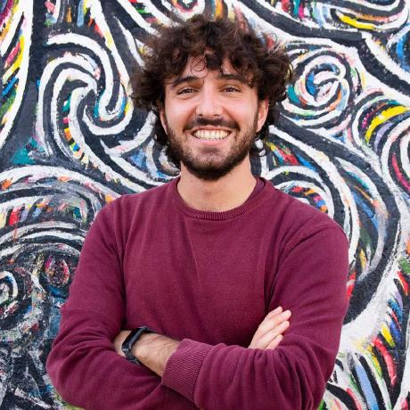Piero Macaluso
