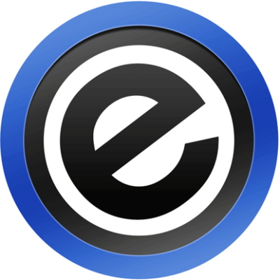File Finder · GitHub