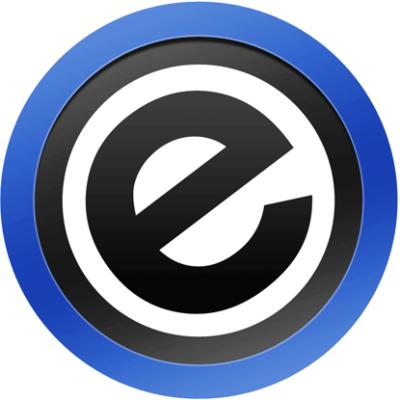 shindaiwacordless/HelveticaNeue-LightItalic ttf at master