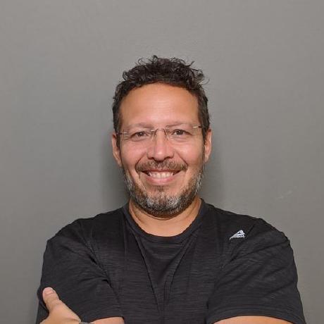 Edgar Gonzalez profile