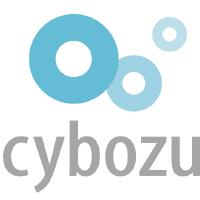 Icon: Cybozu