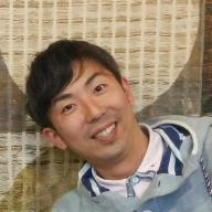 @studiokura