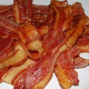 @BaconIsDelicious17