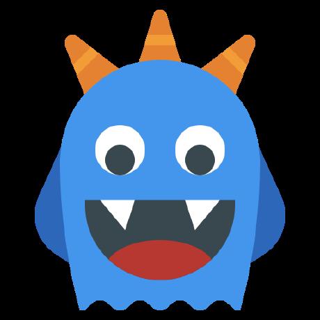 Bonaventura Sunu's avatar