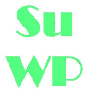 @SuWeipeng