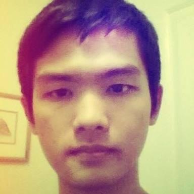 Hieu Ngo (Henry)'s avatar