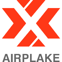 @airplake