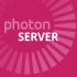 @Photon-Server