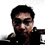 @pvishayanuroj