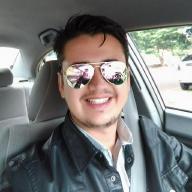 Nathan Souza
