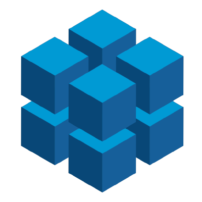 About the mod · OpenCubicChunks/CubicChunks Wiki · GitHub