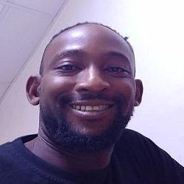 Majekobaje Oluwaseyi's avatar