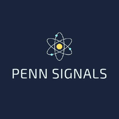 GitHub - pennsignals/aptos: A tool for validating data using JSON