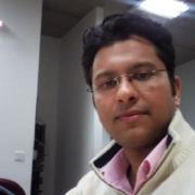 @chetanrana2702