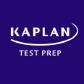 @KaplanTestPrep