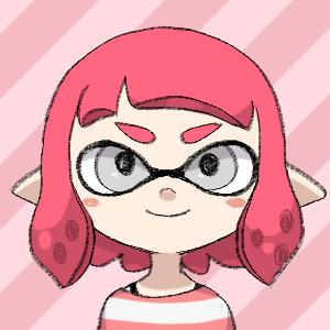 Yuki Toyoda