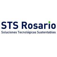 @STS-Rosario