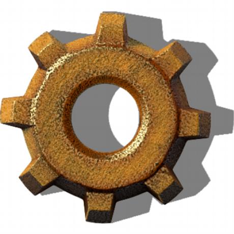 FactorioBlueprints · GitHub