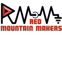 @redmountainmakers