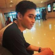 @Jehanramadhan