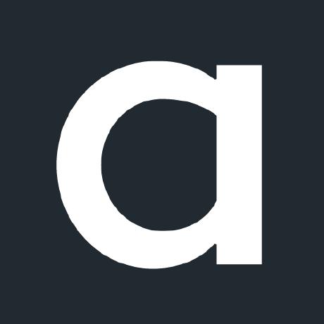 altafino avatar image