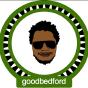 @goodbedford