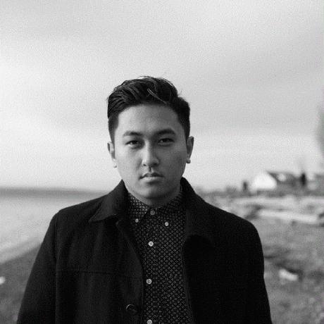 Nicolas Sirimongkol's avatar