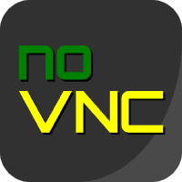 noVNC