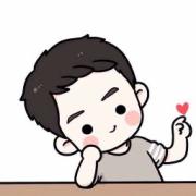 @HuaienYao