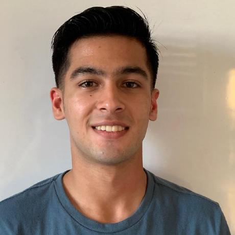Saarthak Sharma's avatar