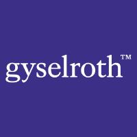 @gyselroth