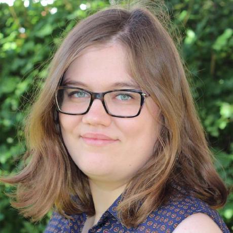 Karen Boerner