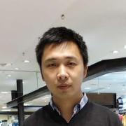 @chengzhongkai
