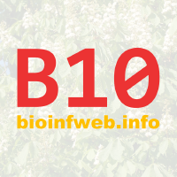 @bioinfweb