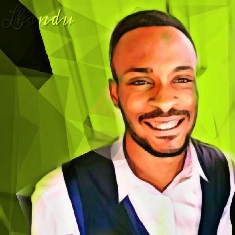 Emeka Allison