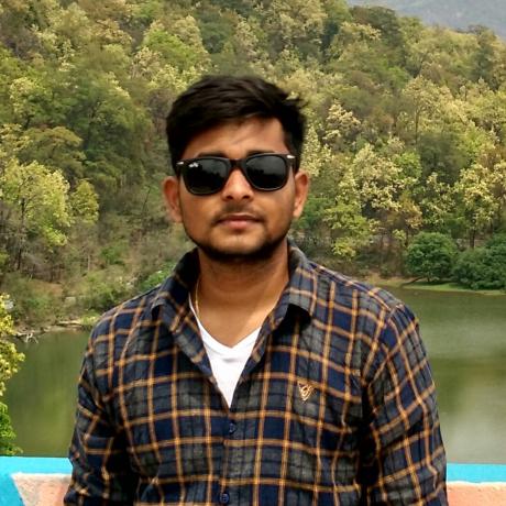 jamesbhatta
