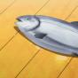@PretTy-Fish